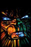 hulk_3-em.JPG