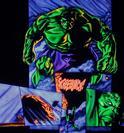 Hulk_ptd_1.JPG