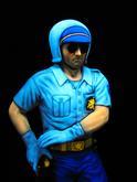Cop.jpg