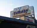 Funway_2.jpg