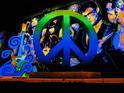 Peace_Sign_1.jpg