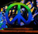 Peace_Sign_2.jpg