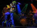 Woodstock_Concert_2.jpg