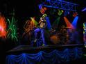 Woodstock_Concert_6.jpg