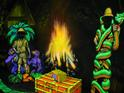 campfire2.jpg
