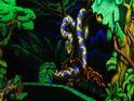snakeullwcuttout.jpg