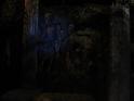 darkness0714.JPG