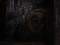 darkness0738.JPG