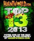 Top 2013