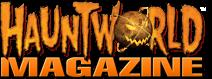 footer_hauntmagazine.png