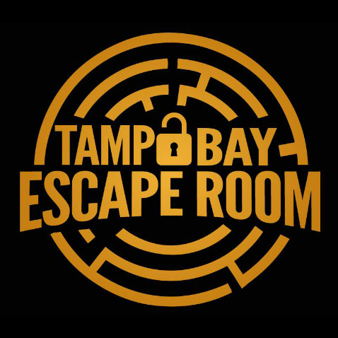 Mt Dora Escape Room