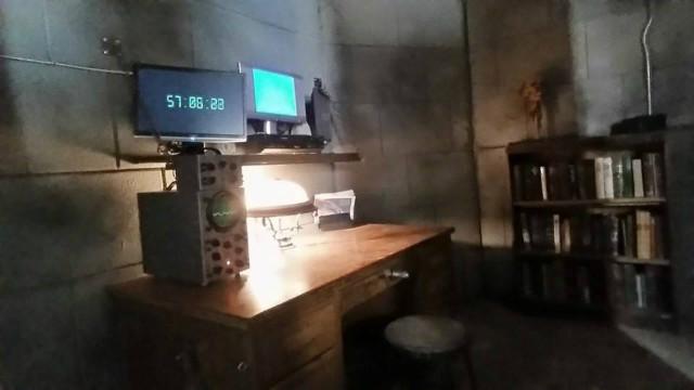 The Beaverton Escape Room