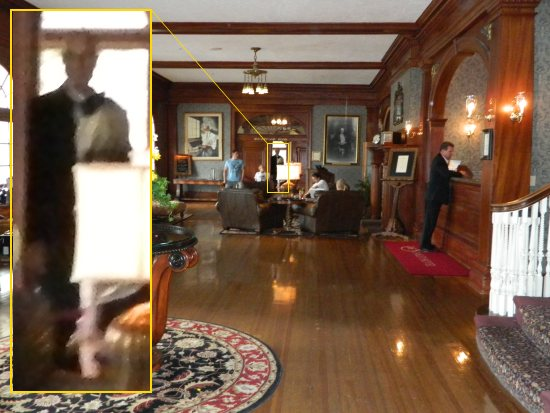 Find Haunted Hotels In Estes Park Colorado Stanley Hotel