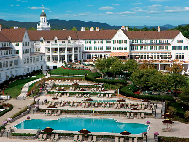 Find haunted houses in bolton new york the sagamore for Pennsylvania hotel new york haunted