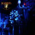Nightmares Live Haunted Attraction