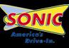 SONIC America's Drive-In Sponsor 2011