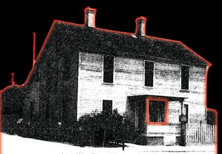 Sacramento Paranormal Ghost Tours
