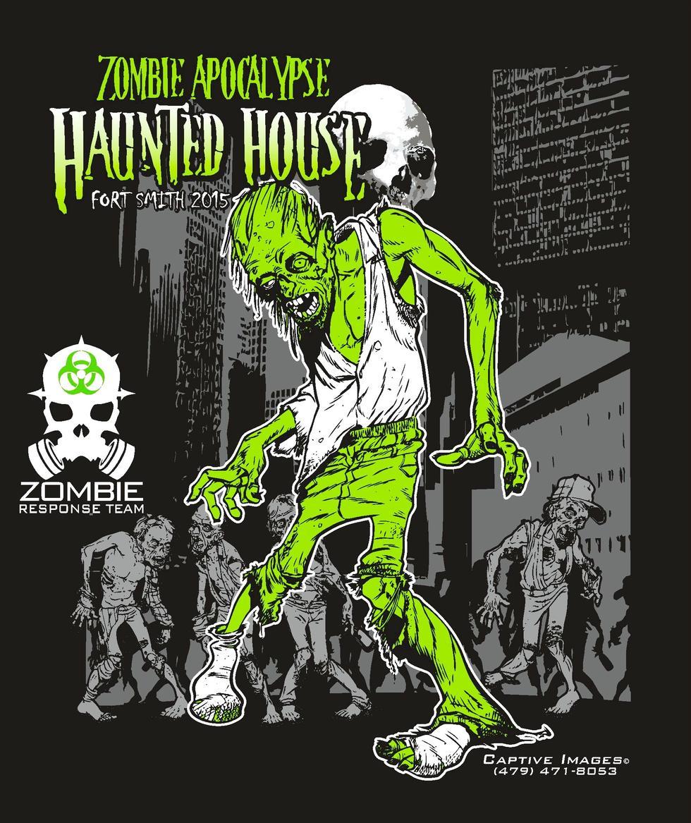 Haunted Places In Sulphur Oklahoma: Hauntworld.com