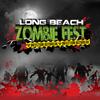 Long Beach Zombie Fest
