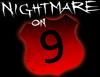 logo in profile