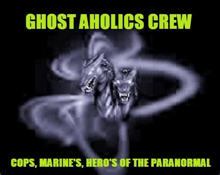 Spooky Spirits Paranormal Investigations And Psychic Readings