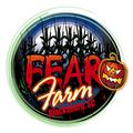 The Fear Farm