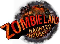 Haunted house in phoenix arizona 13th floor haunted house for 13th floor az reviews