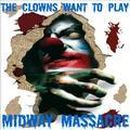 Midway Massacre