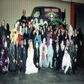 Carny Crew 2000