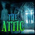 The Attic!!