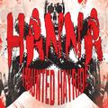 Hanna Haunted Hayride 1