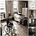 RHA Rooms