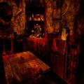 Butcher Room