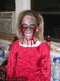 Blood Manor 2007