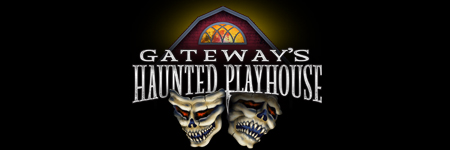Haunted House in Bellport, New York, NY Gateways Haunted ...