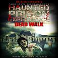 Haunted Prison Experience 2012