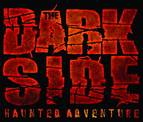 Cheap Haunted Houses Chicago Il: Haunted House In Milwaukee, Wisconsin The Dark Side
