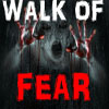 Bamboo Gardens Walk Of Fear Logo