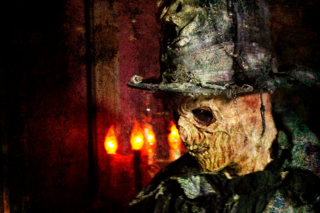 Chicago haunted house 13th floor scariest haunted house for 13th floor haunted house discount tickets