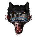 Nightmare Hallow-Scream Park