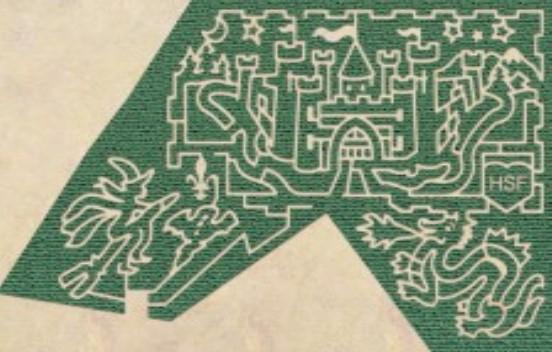Tsukuba circuit gtr2 patch