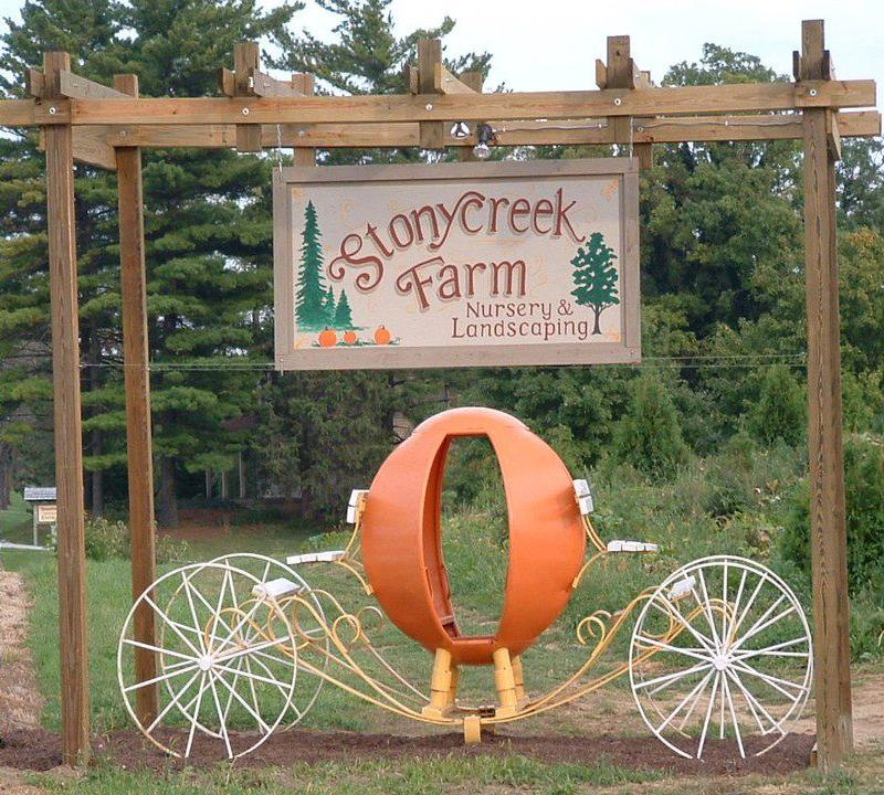 pumpkin patch halloween event pick your own attraction featuring an entire pumpkin harvest festival located in noblesville indiana - Indiana Halloween Attractions