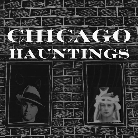 Ghost Tours Rockford Illinois