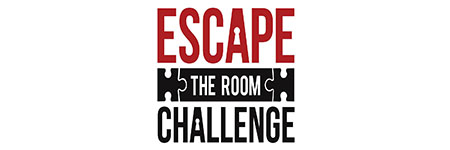 Escape The Room Challenge West Chester Township Oh