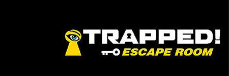Trapped Escape Room Cleveland Ohio