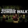 Alexandria Zombie Walk
