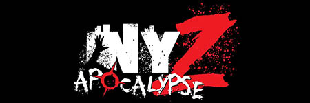 Nyz Apocalypse In Long Island Ny