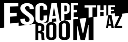 Escape The Room Arizona In Scottsdale Az