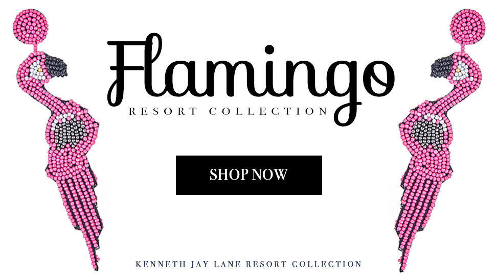 Shop Kenneth Jay Lane