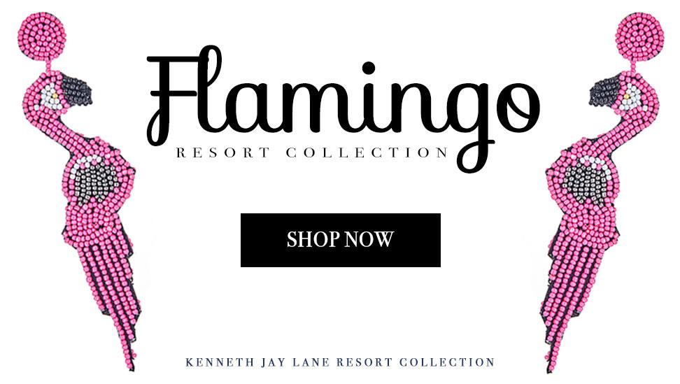 Shop Kenneth Jay Lane